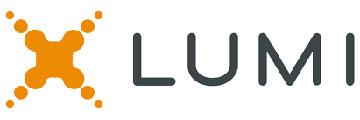 Lumi Global Logo