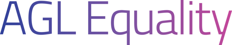 AGL Equality Logo