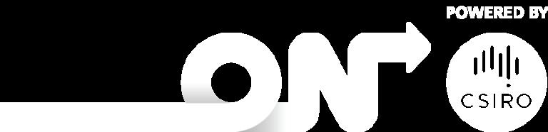 CSIRO ON Demo Logo