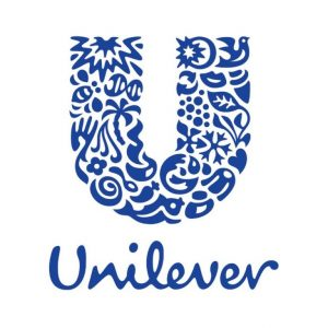 Unilever Staff Town Hall Live Stream