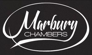 Marbury Chambers CPD Conference