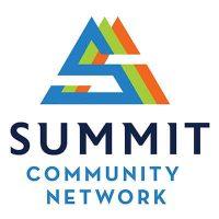 Summit Community Network