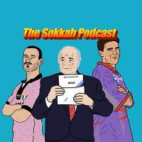 The Sokkah Podcast Sponsor