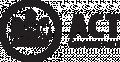 ACTGov