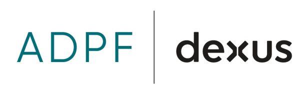 ADPF Dexus