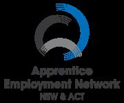 Apprentice Employment Network
