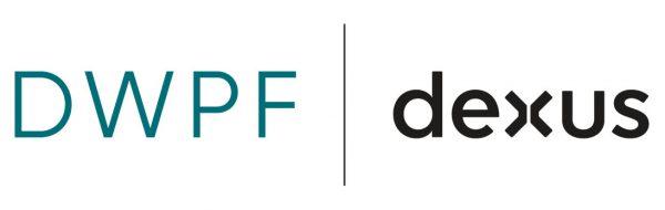 DWPF Dexus