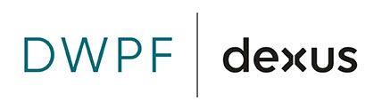 Dexus Fund