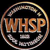 WHSP Logo