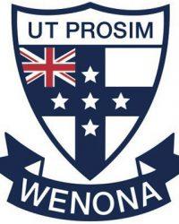WenonaCrest-2016