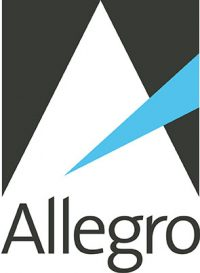 Allegro Funds AGM