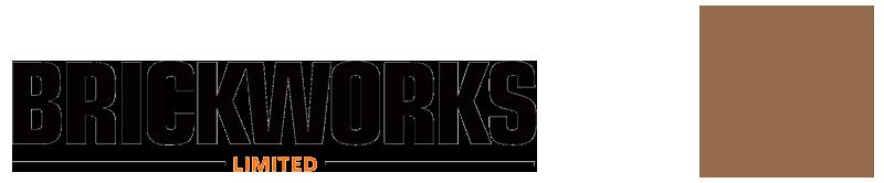 Brickworks Soul Patison Logo