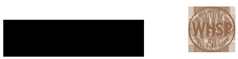 Brickworks SOL logo