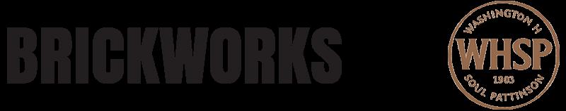 Brickworks Sol