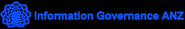 Information Governance Logo