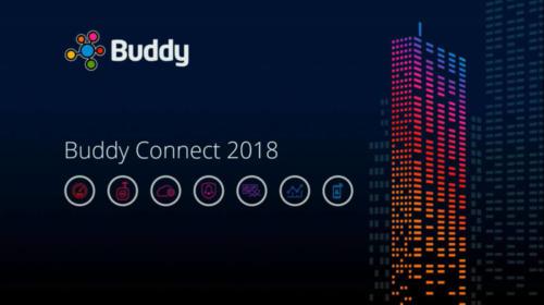 Buddy Platform AGM
